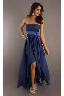 navy blue dress how to wear your navy blue dress