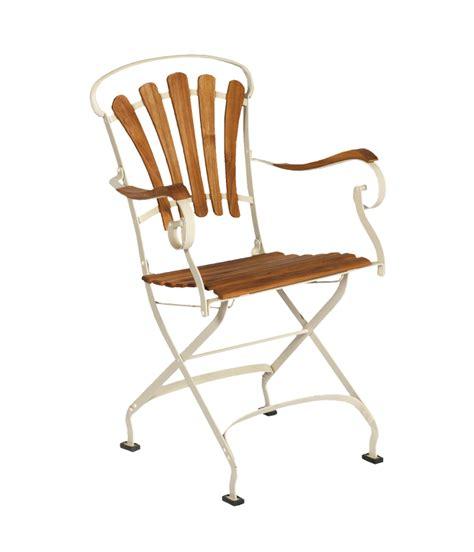 nostalchic outdoor furniture chairs folding chair