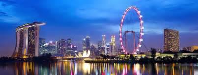 Send Flowers To Las Vegas - singapore attractions weneedfun