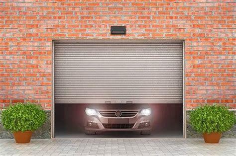 garage door in columbus oh entryway doors columbus oh deyo garage doors