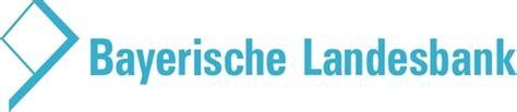 bayrische bank bayerisch free vector 3 free vector for