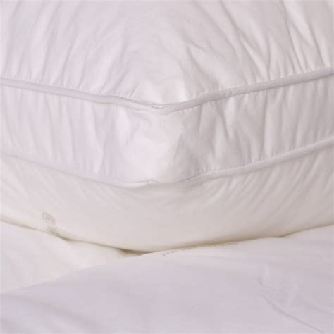 Antibacterial Pillow by 100 Cotton Antibacterial Pillow For Sale