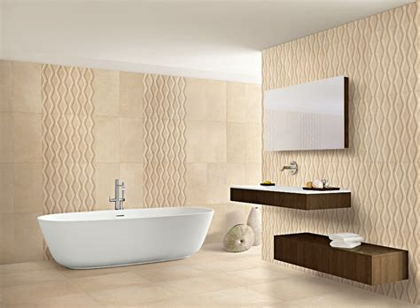 large bathroom tile brown bathroom marble effect walk in shower mosaic tiles large tiles large bathroom