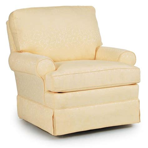 Best Chair by Best Chairs Quinn Swivel Glider Rocker Available At Baby