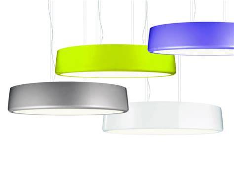 esedra illuminazione ercole suspension illuminazione generale targetti