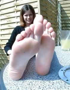 awesome amateur teen feet part xiii gt photo soles lustpin