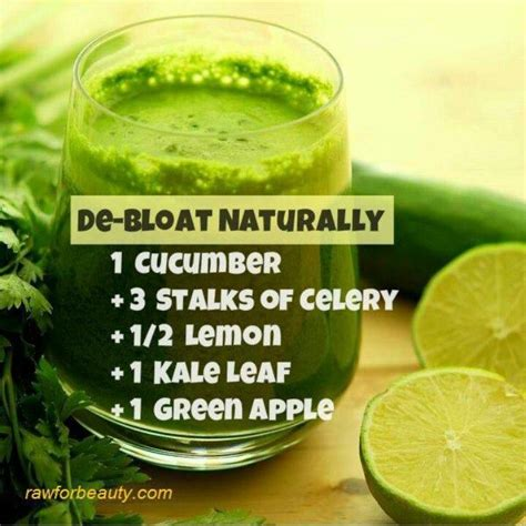 Https Draxe Detox Drinks by 17 Best Ideas About Cucumber Juice On Cucumber