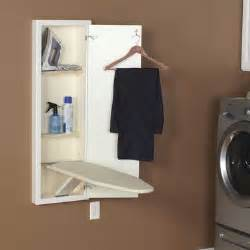 Wall Mount Ironing Board Cabinet by Ironing Boards Ironing Board Holders Ironing Board