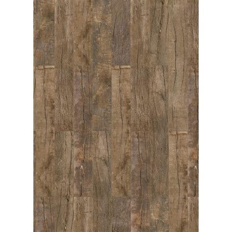 composite flooring composite vinyl flooring wood floors
