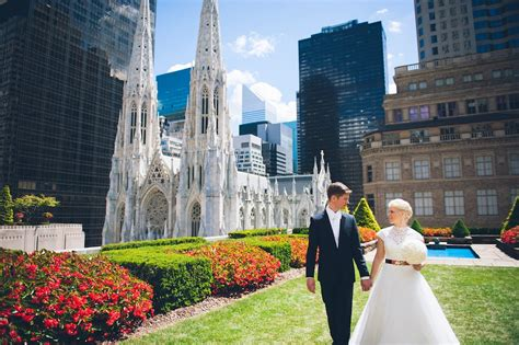 beautiful wedding venues new york 2 top wedding venues most beautiful places around the world