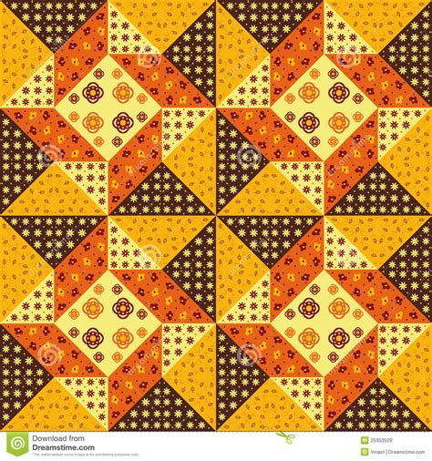 Patchwork Web - patchwork royalty free stock images image 25353529