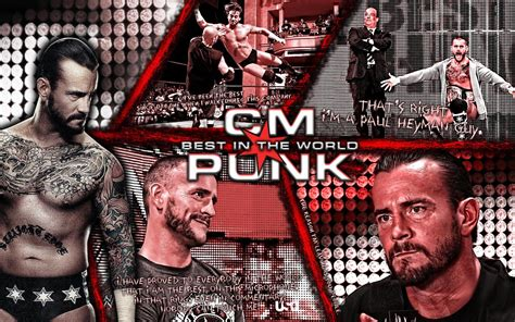 imagenes de wwe wallpaper wwe cm punk wallpaper 2018 183