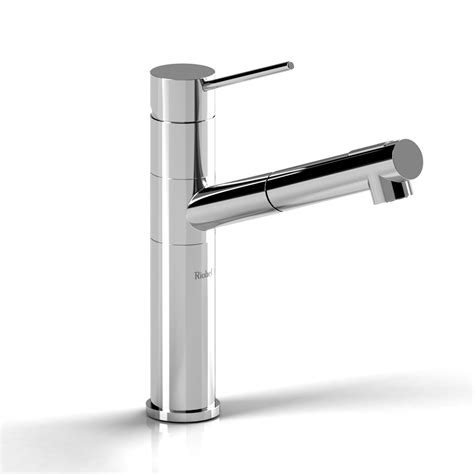riobel cayo cy101 kitchen faucet for the residents of