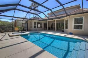 pool homes for 201 matties way plantation destin florida pool