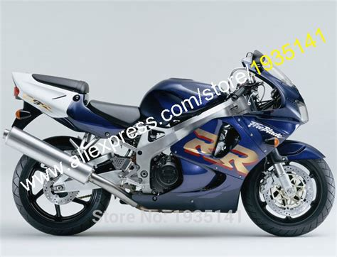 cheap honda cbr online buy wholesale cbr 900 fairing from china cbr 900
