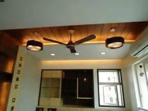 interior unique shape ceiling roof ideas design