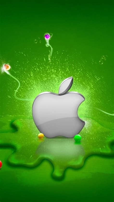 wallpaper 3d iphone 6 apple logo galaxy s6 wallpaper 05 galaxy s6 wallpapers