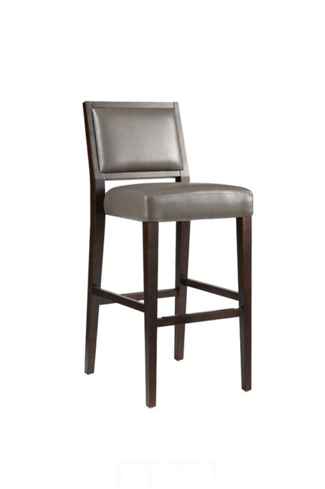 Fancy Counter Stools by Bar Stools Bar Stool Collections Stool