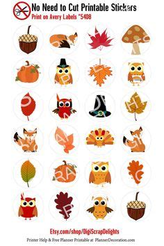 printable turkey stickers printable thanksgiving stickers happy easter
