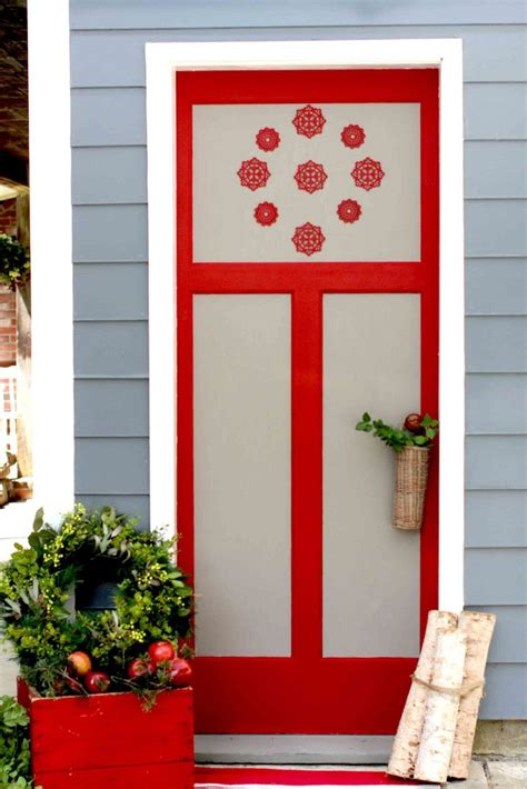 Paint Finish For Front Door 17 Best Images About Curb Appeal On Front Doors Aqua Front Doors And White Farmhouse