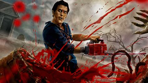 download film evil dead 3 army of darkness army of darkness computer wallpapers desktop backgrounds