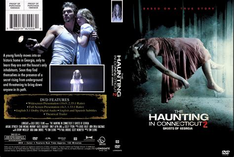 film ghost of georgia download movie trailers download the haunting in