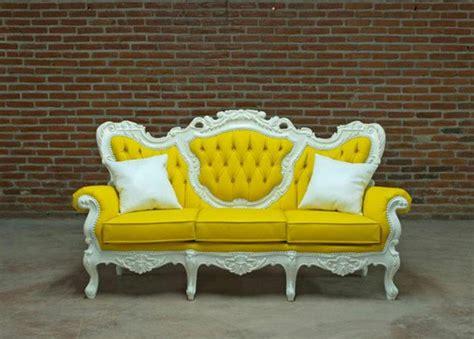 sofa bella okc colorful baroque modern sofas