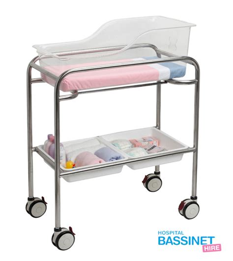 Hospital Baby Crib About Our Bassinets Hospital Bassinet Hire