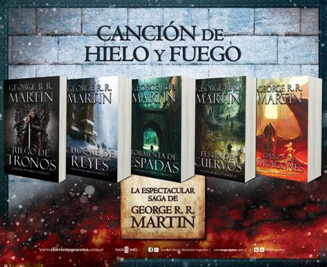 stony mesa sagas books www libros books amazonia las 5 mejores sagas de