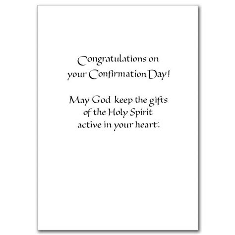 findings confirming the bible complete the greatest 19 best images about confirmation on pinterest pretty