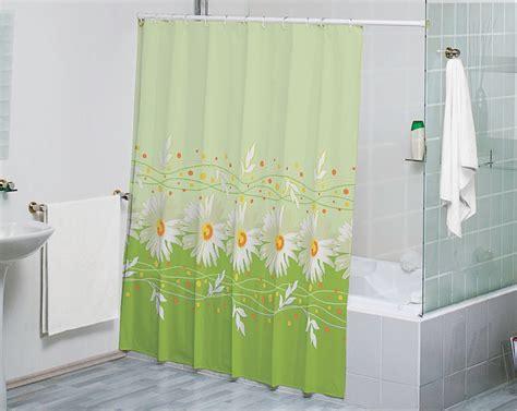 cortina para ba 241 o alegria verde concord 325 00 en