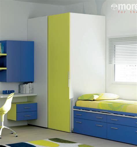 soluzioni per cabine armadio cabine armadio