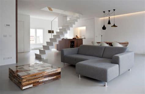 appartement in amsterdam door alvarez architecture