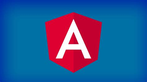 angular javascript html hd wallpapers desktop