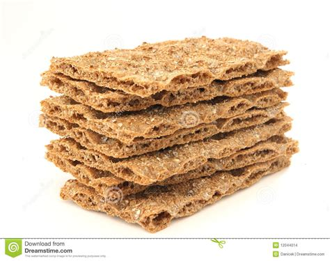 Rotika Crispy Toast 1 crisp bread stock photo image of bakery 12044014