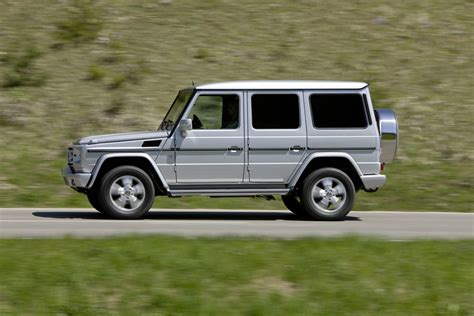 automotive repair manual 2008 mercedes benz g class seat position control service manual old car manuals online 2011 mercedes benz g class transmission control