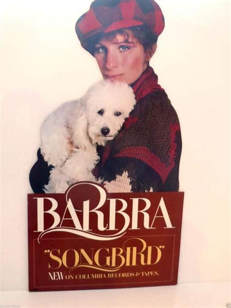barbra streisand songbird 74 best images about barbra streisand quot songbird quot and