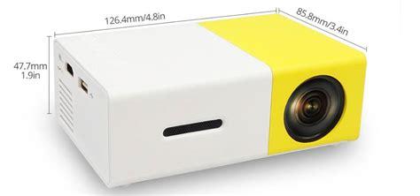 Proyektor Mini Di Sarawak jual gadget proyektor mini led bisa digunakan dimana