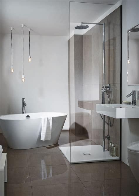 und badezimmer fishzero moderne badezimmer mit dusche und badewanne