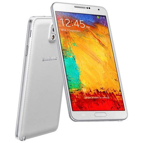 N Samsung Note 3 by Samsung N900 Galaxy Note 3 32gb Verizon Wireless 4g Lte
