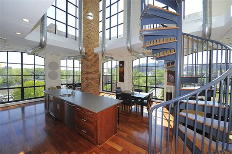 Apartments Dc Sale Wooster And Mercer Lofts And Modern Condos For Sale In