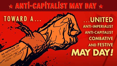 day posters here s a may day photo showing how perfectly