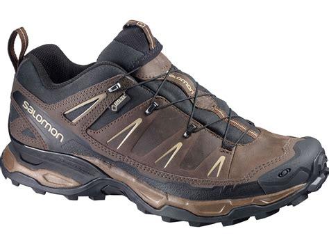 Newbalance Navajo Boots salomon x ultra ltr gtx 4 hiking shoes synthetic mpn