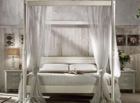 letto matrimoniale a baldacchino legno bellissimo letto matrimoniale a baldacchino in legno