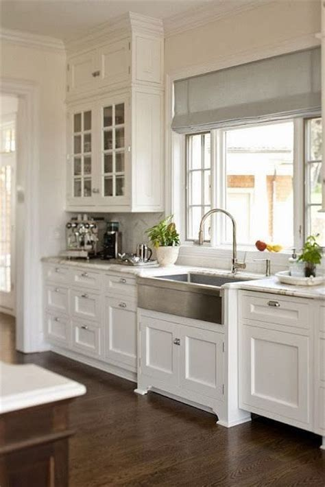different types of kitchen sinks 3 different types of kitchen sinks and how to the
