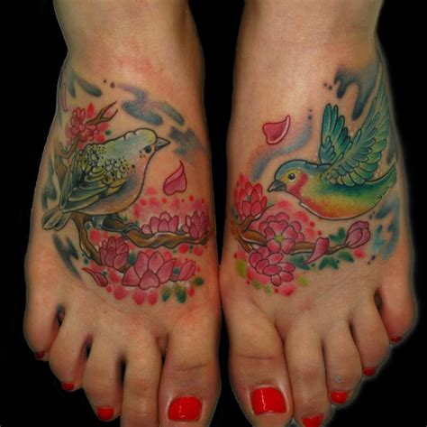 melissa tattoo pin ordways on