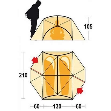 tenda montagna tenda montagna