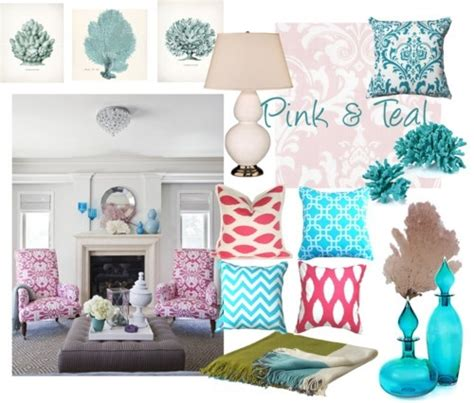 pink and teal bedroom pink teal bedroom home