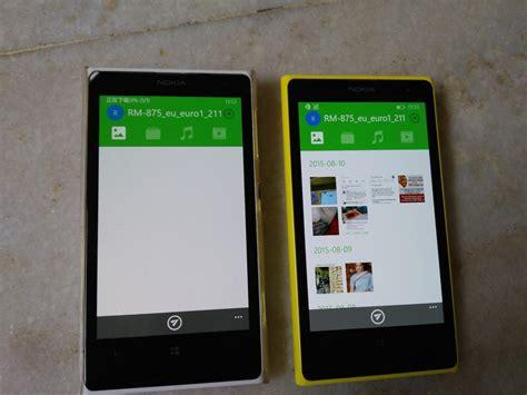 xender download for windows phone fundroid lite windows phone download keywordsfind com