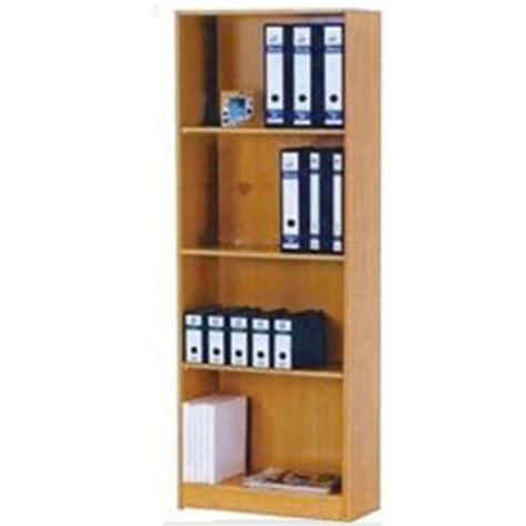 Rak Fail Pejabat pembekal rak buku fail terus dari kilang bookshelf